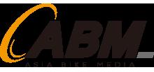 經緯國際媒體有限公司 | Asia Bike Media(ABM)